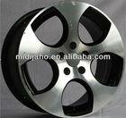 Mag Wheel - GTI Style