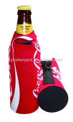 insulated beer bottle cover