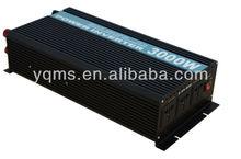 DC-AC power inverter/car inverter