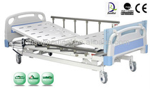 Manufacturer Electric Hospital Furniture For Sickroom