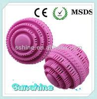 magnetic eco dishwasher ball