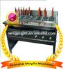12 holes Automatic Noodle Boiler (Manufacturer&ISO9001)