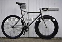 700C 70MM rim fixie bike gear bike track bicycle big rim bike