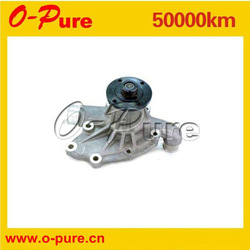automobiles water pump 11 51 1 309 529