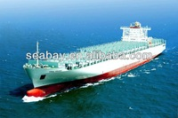 Cheap Container shipping to Philadelphia from Ningbo