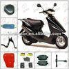 Parts for Motos Yamaha JOG AXIS90
