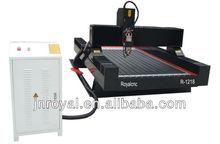 CNC Tombstone/Marble/Gravestone Engraving Machine Price R-1218