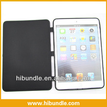 for ipad mini tablet smart cover