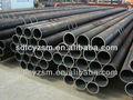 البضائع من الصين مباشرة! a315 astm b غرام سلس انابيب الصلب الكربوني