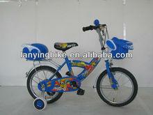 2014 Hot sale exported baby kids bike/children bicycle/child bike