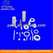 Ceramic Stop pin, Alumina Ceramic parts
