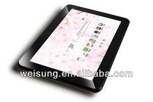 7 inch cortex-A9 1.5GHz 3G tablet