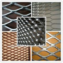 china expanded metal lath from Anping YiLiDa Company