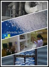 Trisodium Phosphate 12.H2O