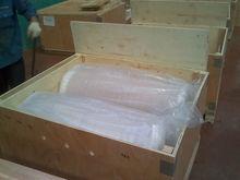 aluminum foil 8011 O
