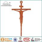 Jesus Wooden Cross,Carved Wood Cross Patterns,Wood Cross for Sale
