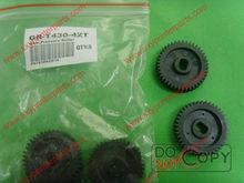 Printer fuser gear for Lexmark T430 42T GR-T430-42T