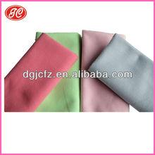 Dongguan Factory Microfiber Glasses/Lens Cleaning Cloth