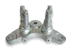 AX100 STEERING UPPER JOINT COMP