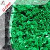 thick waterproof plastic turf grass mat/ Guangzhou artificial grass[HAVE STOCK]