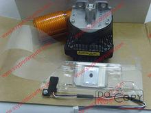 Original New printer head for Epson DFX8500 thermal print head