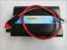 DC 24V to AC 230V Pure Sine Wave Inverter 300W Car Inverter
