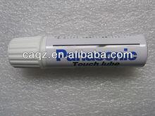 smt Panasonic grease N990PANA-028