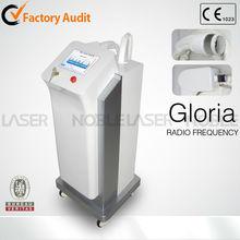 RF Radio Frequency,Face Lift,Skin Rejuvenation Machine