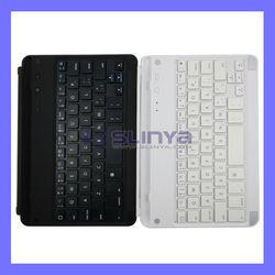 In Retail Packing For iPad Mini Bluetooth Keyboard