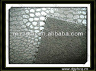 raw snake skin leather for bags /decoration / design