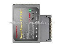 "Supersmart factory low price 2.5"" pata MLC SSD"