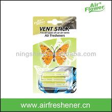 Vent Stick Car Air Freshener