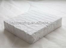 pocket coil sofa cushion spring