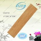 Wood Looking PVC Plastic Flooring Planks