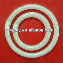 32W T9 circular fluorescent TUBES LAMPS