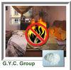 CAS No. 68333-79-9 Flame retardant Ammonium Polyphosphate APP300