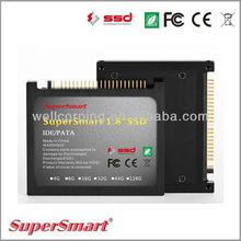 """consumer grade 1.8"""" PATA SSD"""