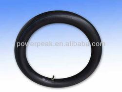 tubo de motocicleta 300 18 3.00-18 300-18 90/9018