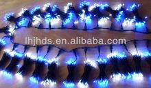 LED Waterproof curtain light /holiday light/Christmas light
