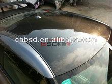 2009-2012 Gtr R35 Oem Nissan Carbon Fiber Roof / GTR R35 roof / Nissan parts