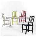 Gioco di plastica sedia della sala pp-110a