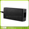 lifepo4 36V2A Charger For E-bike Battery pack