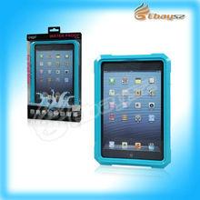 Popular waterproof case for Ipad Mini