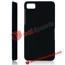 For BlackBerry Z10 Phone Case! Ultra Slim Matte Surface Protective Case for BlackBerry Z10 BB10/Phone Case for BlackBerry Z10