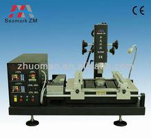 Repair GPU BGA Machine ZM-R590 BGA rework station computer repair tool