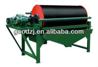 Mineral Magnetic Separator for Magnetite Ore Separating