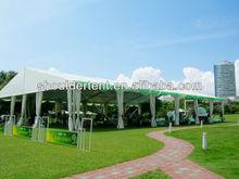 solar tent lights