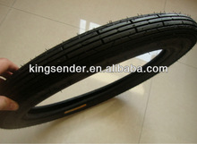 dunlop kenda quality motorcycle tires 2.50-17