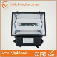 Energy saving enviroment friendly solar floodlights stage lamp flood light 400w