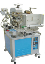 Automatic Heat Transfer Printing Machine